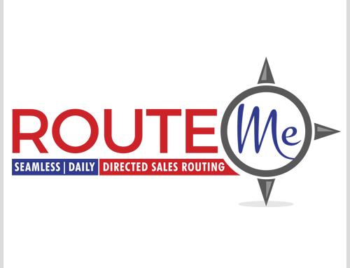 Route Me